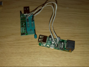CH341A USB serial EEPROM reader under Linux | danman's blog