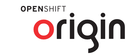 Cron jobs in OpenShift