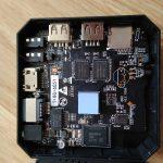 Bricking and unbricking Vontar X96 mini | danman's blog