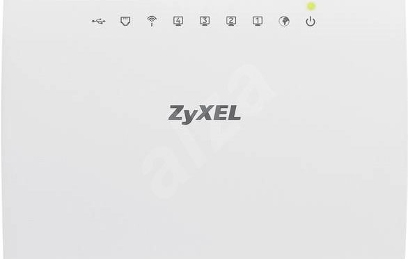 Getting root access on ZyXEL VMG1312-B30B
