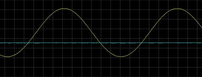 FL2000 as signal generator